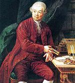 Adam František Kollár, zdroj wikipédia
