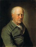 Adam Friedrich Oeser, zdroj wikipédia