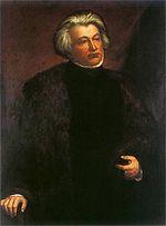 Adam Mickiewicz, zdroj wikipédia