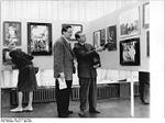 Adolf Hoffmeister, zdroj wikipédia