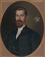 Adolf Medzihradský, zdroj wikipédia