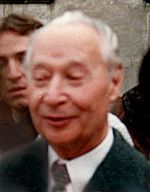 Alexander Dubček, zdroj wikipédia