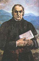 Alexander Duchnovič, zdroj wikipédia