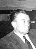 Alexander Húščava, zdroj wikipédia