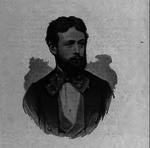 Alexander Lombardini, zdroj wikipédia