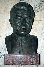Alexander Matuška, zdroj wikipédia