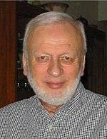 Alexander Rosa, zdroj wikipédia
