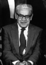 Alexandr Petrovič Každan, zdroj wikipédia