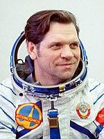 Alexej Alexandrovič Gubarev, zdroj wikipédia