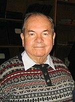Alexej Alexejevič Abrikosov, zdroj wikipédia