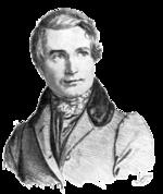 Alexej Vasilievič Koľcov, zdroj wikipédia