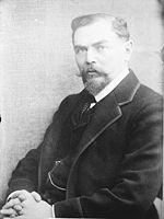 Alfred Hermann Fried, zdroj wikipédia