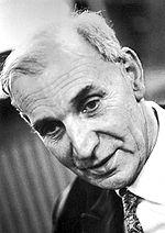 Alfred Kastler, zdroj wikipédia