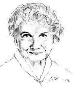 Alice Munrová, zdroj wikipédia