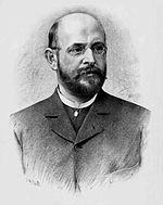 Alois Jirásek, zdroj wikipédia