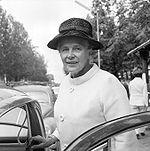 Alva Myrdalová, zdroj wikipédia