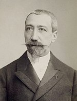 Anatole France, zdroj wikipédia