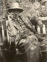 André Gide, zdroj wikipédia