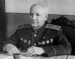 Andrej Nikolajevič Tupolev, zdroj wikipédia