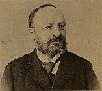 Andrej Sokolík, zdroj wikipédia