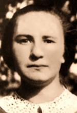 Anna Kolesárová, zdroj wikipédia