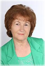 Anna Kollárová, zdroj wikipédia