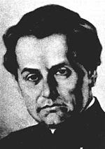 Anton Bernolák, zdroj wikipédia