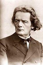 Anton Grigorievič Rubinštejn, zdroj wikipédia