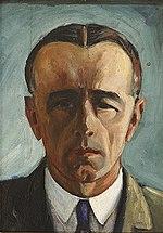 Anton Jasusch, zdroj wikipédia