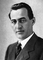 Anton Prídavok, zdroj wikipédia