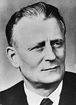 Antonín Novotný, zdroj wikipédia