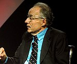 Arno Allan Penzias, zdroj wikipédia