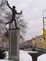 Arpád Račko, zdroj wikipédia