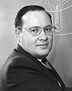 Arthur Leonard Schawlow, zdroj wikipédia
