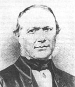 August Horislav Škultéty, zdroj wikipédia