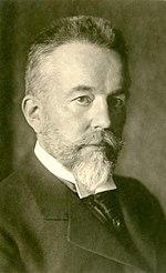 Aurel Stodola, zdroj wikipédia