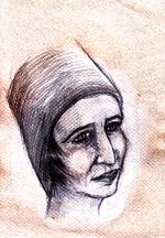 Ayn Randová, zdroj wikipédia