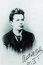 Béla Bartók, zdroj wikipédia