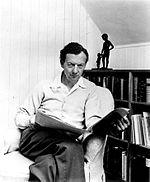 Benjamin Britten, zdroj wikipédia
