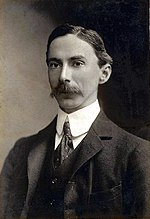 Bertrand Russell, zdroj wikipédia