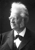 Bjørnstjerne Bjørnson, zdroj wikipédia