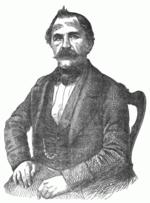 Bogoslav Šulek, zdroj wikipédia