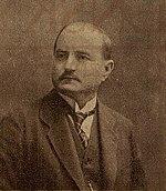 Bohumil Haluzický, zdroj wikipédia