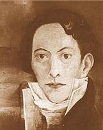 Bohuslav Tablic, zdroj wikipédia