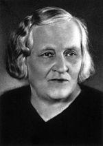 Božena Slančíková-Timrava, zdroj wikipédia