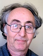 Brian David Josephson, zdroj wikipédia