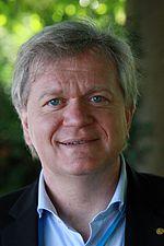 Brian Schmidt, zdroj wikipédia