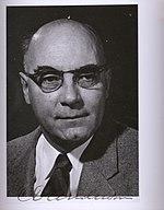 Carl David Anderson, zdroj wikipédia