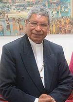 Carlos Filipe Ximenes Belo, zdroj wikipédia