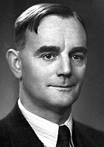Cecil Frank Powell, zdroj wikipédia